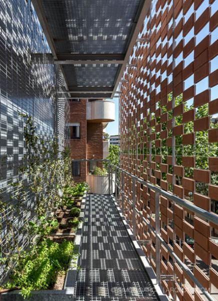 M s de 25 ideas incre bles sobre escuela de arquitectura - Escuela de arquitectura de barcelona ...
