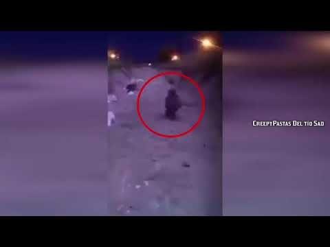#Sobrenatural Videos de Terror Reales Fantasmas Reales Duendes Muñecos Diabolicos y Actividad paranorma: Historias de Ultratumba 2017…