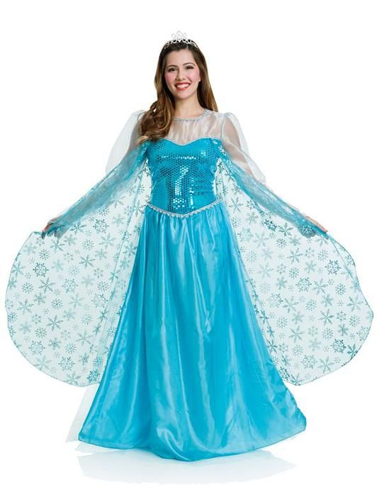 Party Supplies and Rentals | Costumes #costumes #halloween #party #rental #ultimateparty #elsa #frozen #anna #olaf
