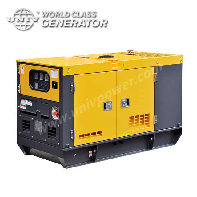 Source Univ Hot Sale Denyo Design 10kva Small Silent Diesel Generator With Cheap Price On M Alibaba Com Locker Storage Diesel Generators Manufacturing