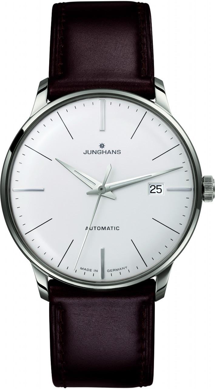 http://junghanswatchesusa.net/Merchant5/graphics/extraPics/bigOriginal/027-4110-00.jpg
