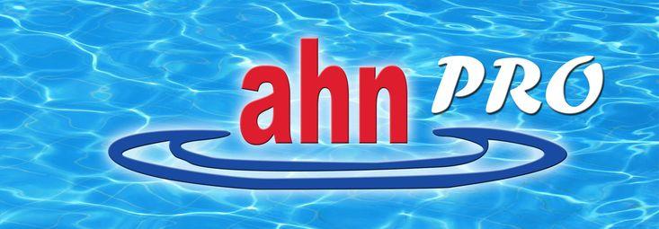 AHN empresa lider en maquinaria industrial, generadores de aire caliente, hidrolavadora, equipos de vapor, aspiradoras, motores eléctricos y aseo industrial