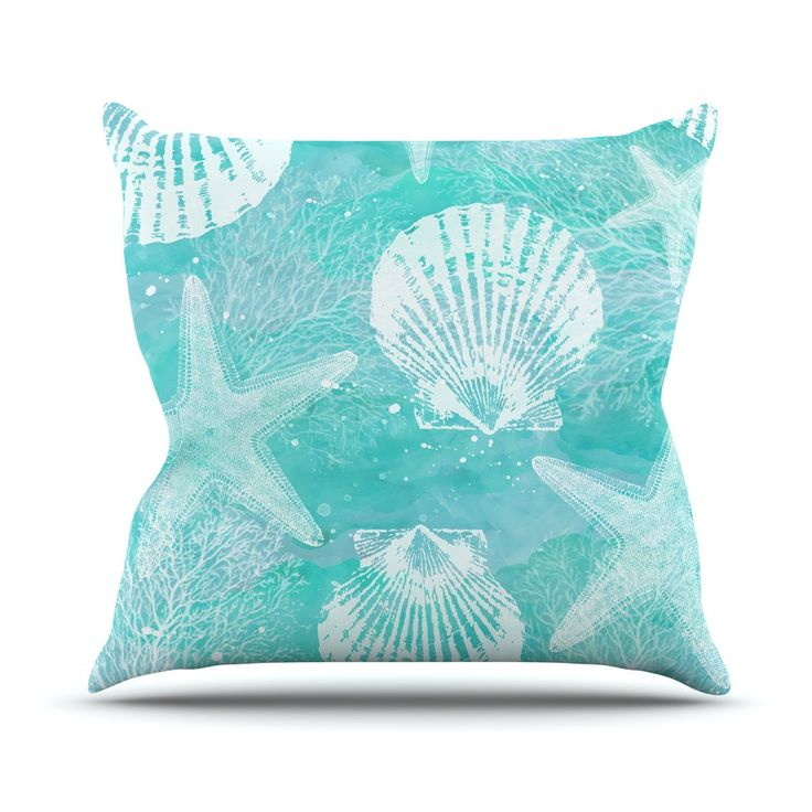 Teal Blue Throw Pillow : Best 25+ Teal throws ideas on Pinterest Teal throw pillows, Teal pillow covers and Teal pillows