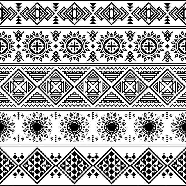 Pin On Textile Prints Design