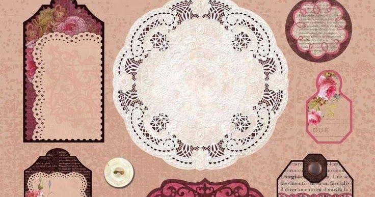 Imprimolandia: Etiquetas originales (3)