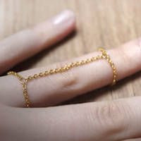 http://www.pandahall.com/learning-center/article-DIY-jewellery-DIY-ring-331.html%20%20