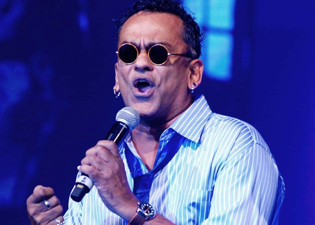 Happy I'm not forgotten: Remo Fernandes http://movies.ndtv.com/music/remo-fernandes-happy-i-m-not-forgotten-390165