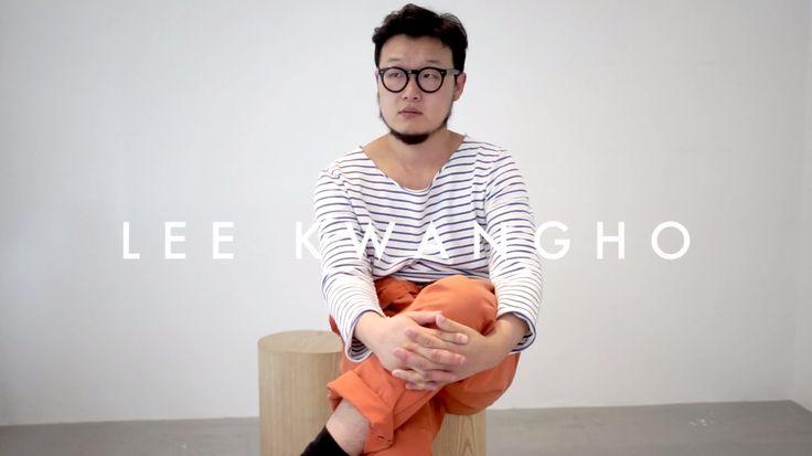 Kwang-ho Lee