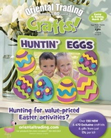 Pin by catalogs on spring into easter catalogs pinterest