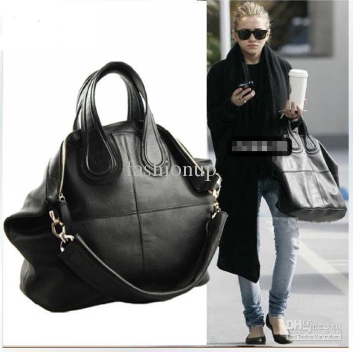 Wholesale Shopping Bag - Buy Celebrity Tote Women Ladies 2013 Hot Sale Vintage Shopping Bag Fashion Cheap Handbags Adjustable Handle Brand Womens PU Leather Bags XJ7-15, $22.54   DHgate