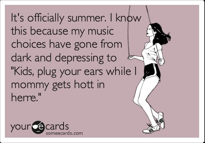 summer...: Life U.S. Gotta, Lifeu Gotta, Gotta Laughing