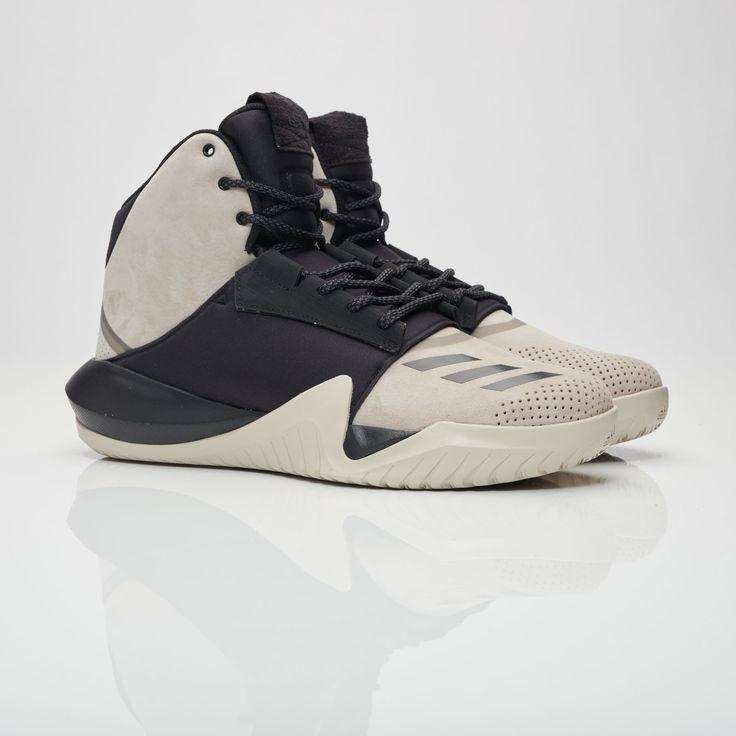 adidas ADO Crazy Team - By2869 - Sneakersnstuff | sneakers & streetwear online since 1999