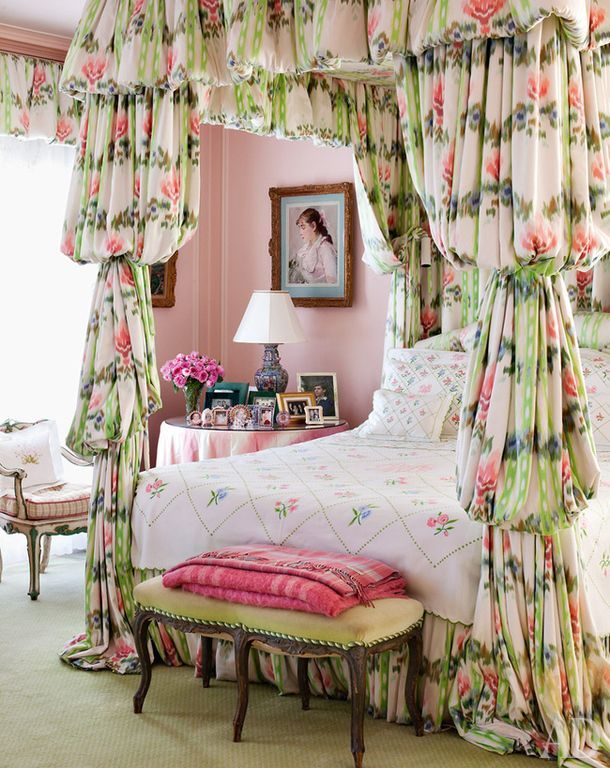 Photo ad_wilsey_masterbedroom-0077_.jpg