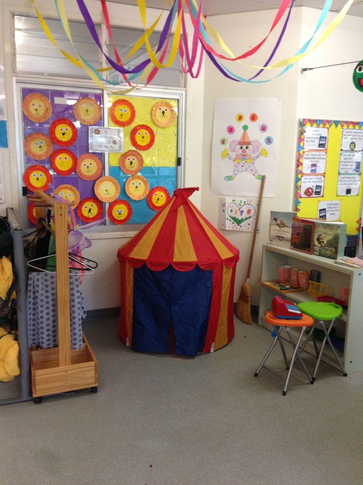 9 Best Images About Kinder Home Corner Ideas On Pinterest