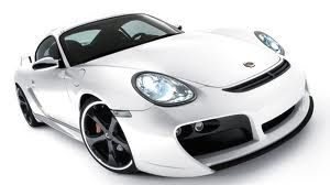 Car hire at discount rates, no hidden costs, instant quotes. VIP Cars with wide range of our luxury vehicles at affordable prices.
