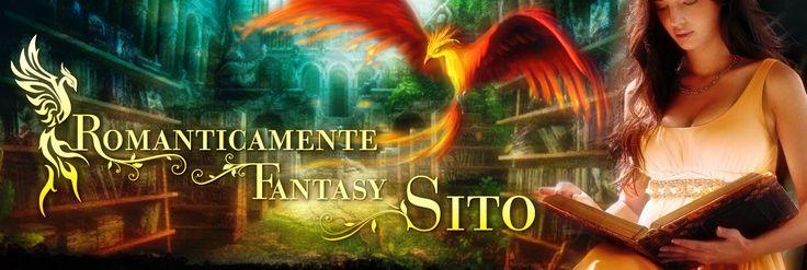 Jacquelyn Frank | Romanticamente Fantasy