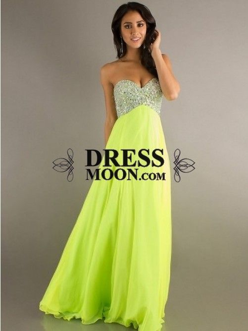 Dresses outlet Prom Prom store Dress