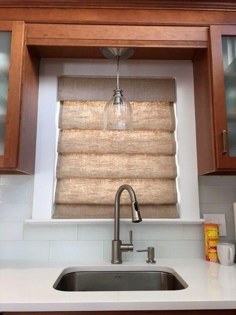 simple tricks can change your life roller blinds fit bedroom blinds rh pinterest com