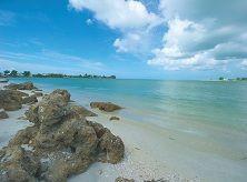 Beaches - Fort Myers & Sanibel