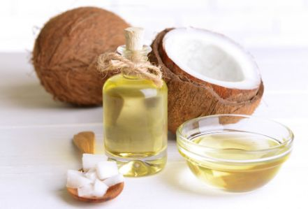 Fragrance&Beauty but also more... http://www.beautyspin.co.uk/ Aromatherapy & Essential Oils   beautyspin.com