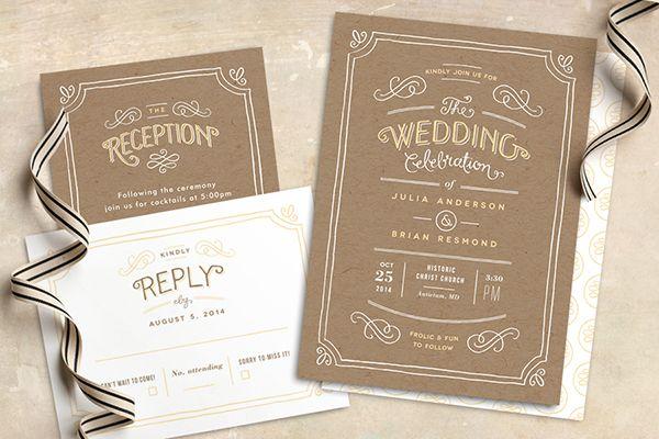 wedding invitations - Pesquisa Google