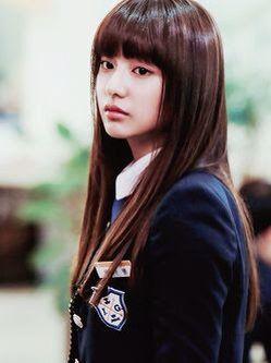 100 best Kim Ji Won images on Pinterest | Kim ji won ...