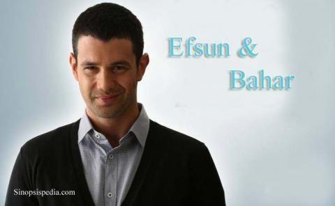 Efsun dan Bahar ANTV Episode 101-200    - http://bit.ly/1T9N7fi