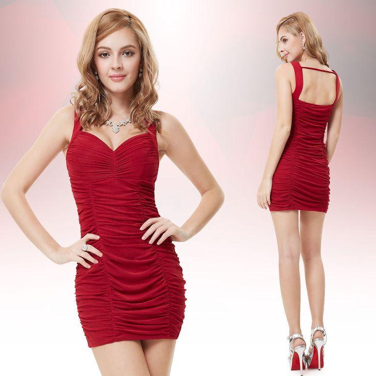 Die 25 besten Bilder zu Ever Pretty Cocktail Dresses auf Pinterest ...