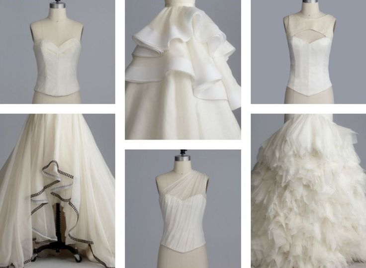 Wedding Dress Design Games for Adults - Country Dresses for Weddings Check more at http://svesty.com/wedding-dress-design-games-for-adults/