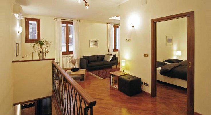 Booking.com: Sarai Apartments , Wenecja, Włochy - 133 Opinie Gości . Zarezerwuj hotel już teraz!