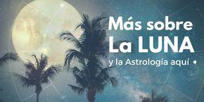 ¿Cuando será Luna Llena? > Calendario Lunar 2017