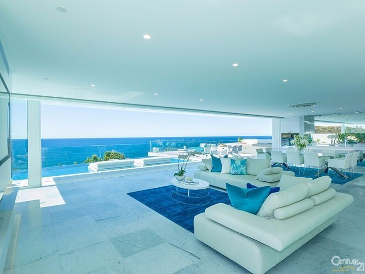 14 best images about WOW Homes on Pinterest Luxury villa