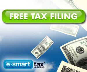 eSmart Tax - BigJims Info - Final Weekend for the 2013 Tax Season!
