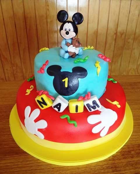 "Volovan Productos en Twitter: ""#Futboll #Princess #fondant #cake by Volován Productos #instacake #Chile #puq #VolovanProductos #Cakes #Cakestagram https://t.co/ISy8R2JcuG"""