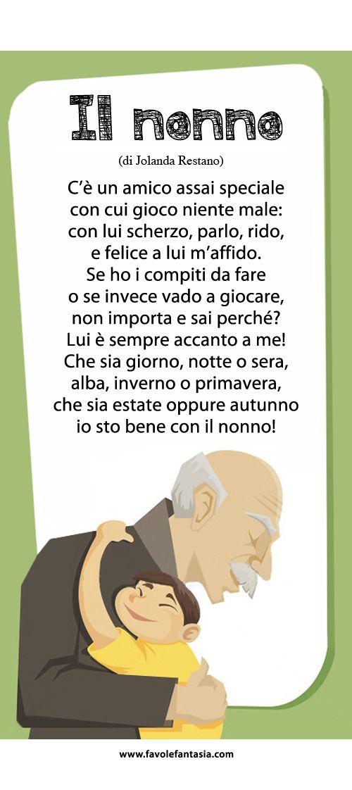 Il nonno