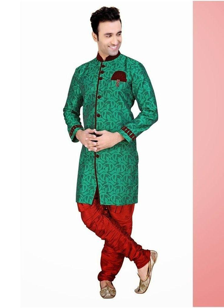 Online Purchase for sherwanis. Designer wear sherwanis for your loved ones.