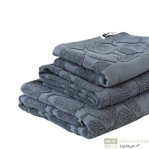 百万纤维,MOF淘宝独家大卫琼斯定制毛巾浴巾地巾系列套巾佛罗伦萨的传说