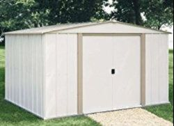 Metal Sheds, Carports & Steel buildings, FREE shipping, No Sales Tax, No Interest Financing, ADD to Amazon cart for DEALS
