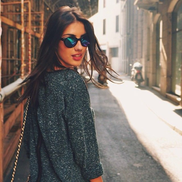 17 Best Images About Patricia Manfield & Giotto Calendoli