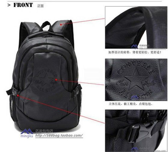 converse backpack online