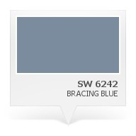 17 Best Images About Paint Colors Sherwin Williams On Pinterest Paint Colors Color Paints