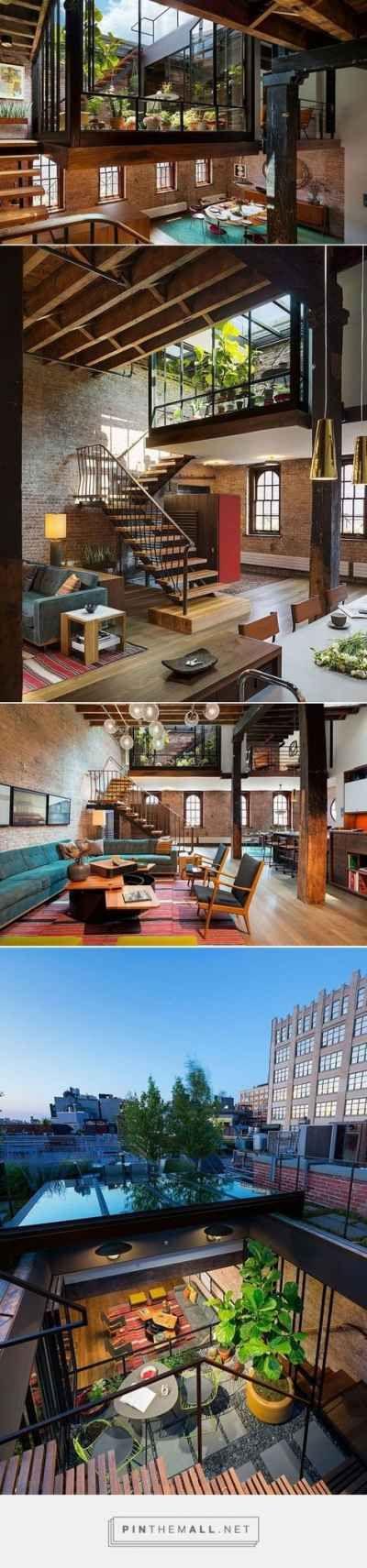 feelitcool.com wp-content uploads 2017 03 loft-interior-designs5.jpg