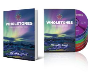Announcement: Wholetones Review – The Healing Frequency Music Project  Healing Spiritual Positive God Body Health Emotional Relationships Physical Recovery Christian Inspiration Strength Love Soul Faith Praying Loss  Depression Bible Scriptures Prayer Holistic Biblical Nature Life Broken heart Breakup Divorce Pain Truths Angels Thoughts  Letting go Feelings Words Happy Affirmation Religious Jesus Peace