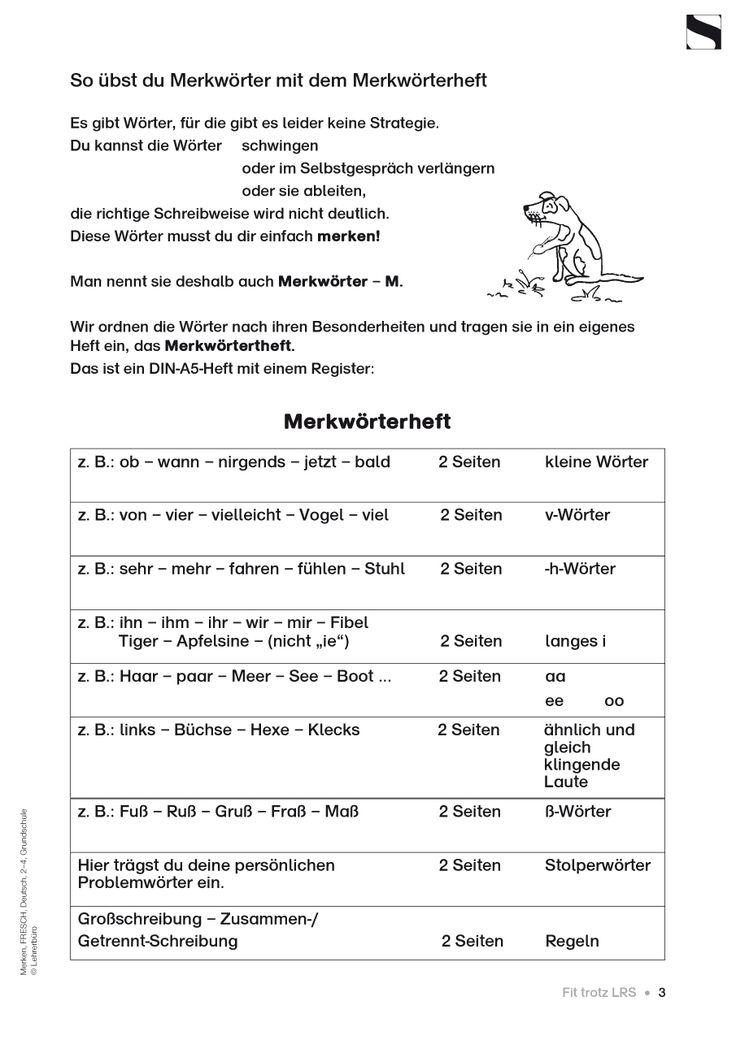 Fantastisch Scholas Arbeitsblatt Fotos - Super Lehrer Arbeitsblätter ...
