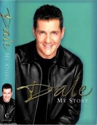 dale winton my story - Google Search