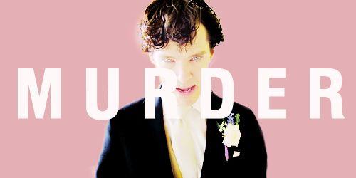Sherlock (S3) - sherlock-on-bbc-one Fan Art
