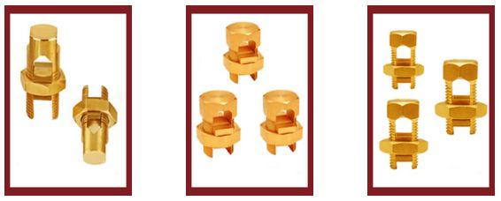 Brass Split Bolts Line Taps #BrassSplitBoltsLineTaps #BrassSplitBoltsLineTapsCopper #BrassLineTaps #SplitBolts #SplitConnectors #splitboltconnector #brasssplitboltconnector #electricalsplitboltconnectors #coppersplitboltconnector #splitboltconnectors #connectorsplitbolt #tapphoneline #splitconnector #coppersplitboltconnector #splitbolts #conectorsplitbolt #splitsetbolts #splitboltsplic #splitboltclamp #conectorsplitbolt95mm #linetap #linetapselectrical #linetapconnectors #brasslinetap
