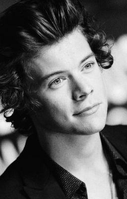 Long and Dirty Harry Styles Imagines:Long and Dirty Harry Styles Imagine - Imagine a night with harry styles, a member...