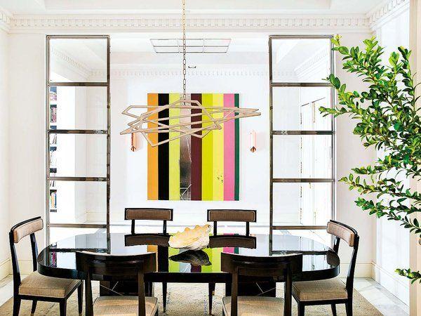 70 best puertas images on pinterest interior doors for Decorar piso senorial
