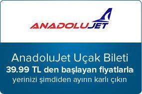 Uçak Bileti - Uygun, Ucuz Uçak Bileti Fiyatları| KolayBiletHattı.com